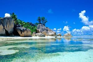 gran canaria plage