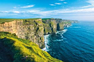 irlande doolin falaises de moher 12 it_18276245