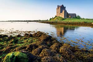 irlande galway chateau dunguaire 72 as_77796816