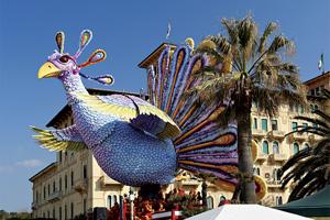 italie carnaval de viareggio 25 fo_39483486