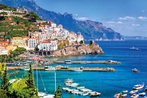 italie ville amalfi sud italie pres naples 71 as_122413367