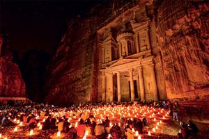 jordanie petra al khazneh 18 as_59967929