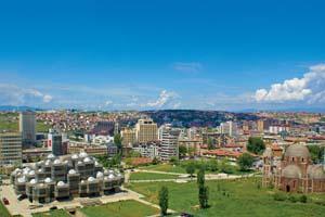 kosovo pristina par jour paysage urban 44 it_3382045