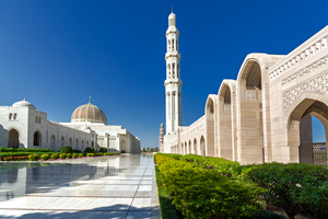 oman mascate grande mosquee as_91499773