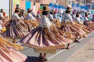 perou danse peruvienne 12 as_170215405