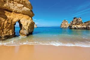 portugal algarve lagos ponta da piedade 89 fo_121177215