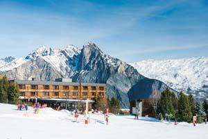 savoie alpes les karellis les villages clubs du soleil 48 hotel_257