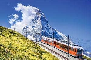 suisse train gornergrat et cervin 06 as_105398596