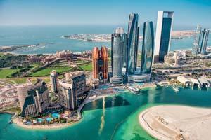 circuit emirats arabes unis abu dhabi 01 is_517465184