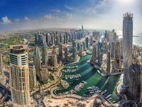 vignette emirats arabes unis dubai