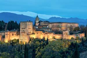 espagne alhambra forteresse grenade 03 as_129338839