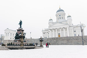 finlande helsinki cathedrale saint nicolas 03 as_99669256