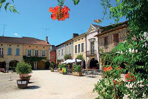vignette france armagnac as_78125608