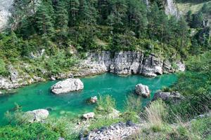 L'Aveyron, pays de tradition
