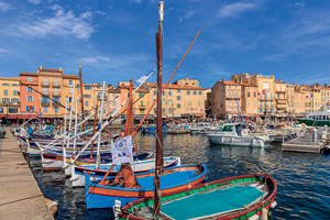 vignette france saint tropez it
