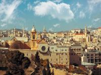 vignette israel bethleem