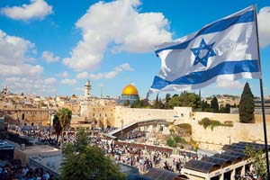 israel jerusalem mur des lamentations 22 it_641067732