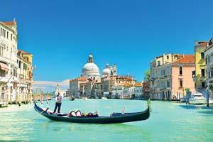 vignette italie venise bateau 01