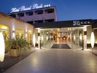 vignette national tours corse pascal paoli hotel