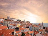 vignette portugal lisbonne