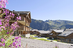 rosiere residence les cimes blanches 8