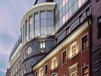 vignette russie ambassador facade