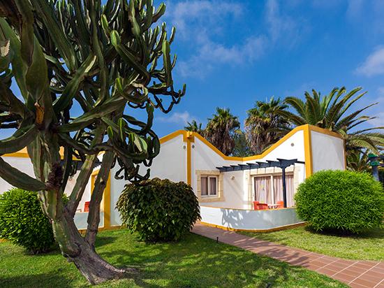 (image) image Fuerteventura Caleta Dorada