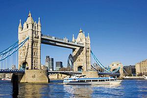 (vignette) Vignette Angleterre Londres Tower Bridge  it