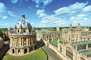 angleterre oxford universite oxford  it