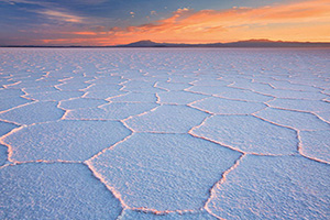 bolivie saline salar de uyuni  it