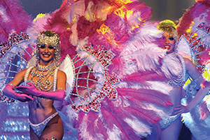 france bordeaux cabaret ange bleu