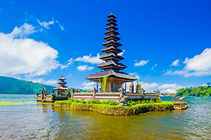 indonesie bali pura ulun danu temple  it
