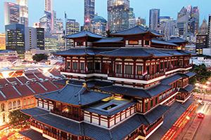 indonesie singapour  it