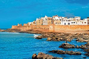 maroc essaouira province marrakesh tensift el haouz  fo