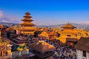 nepal ville  it