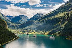 norvege geirangerfjord  it