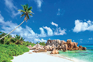 circuit seychelles ile de la digue  it