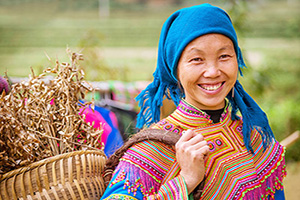 vietnam femme  it