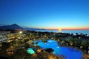(vignette) Vignette nouveaute  mini italie sicile hotel fiesta athenee palace