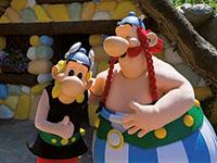 (vignette) Vignette parc asterix p