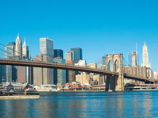voyage etats unis usa new york