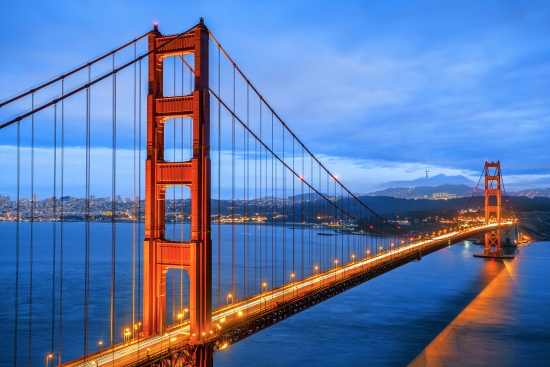 voyage etats unis usa san francisco golden gate