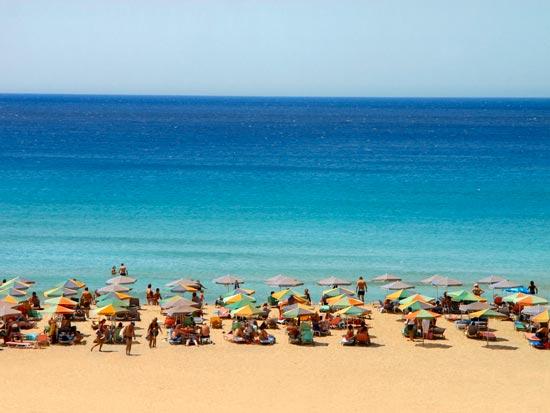 voyage grece crete mer
