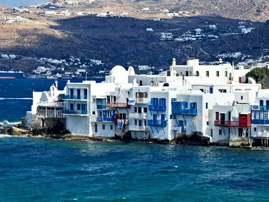 grece 2012 mer