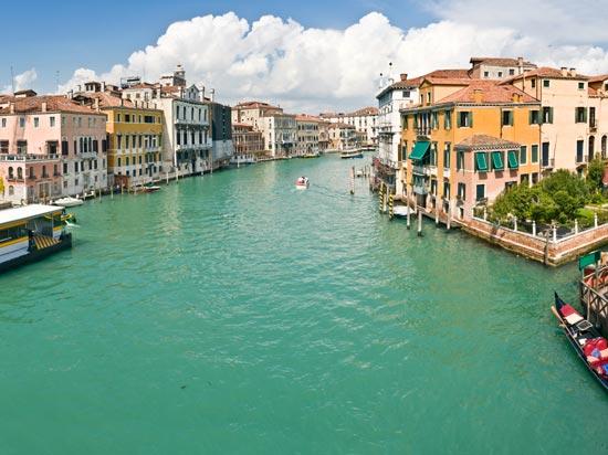 S jour italie week end venise 4 jours nationaltours for Hotel venise piscine interieure