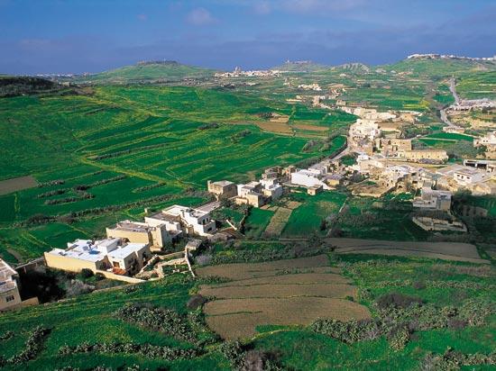 S jour malte s jour d couverte de malte 8 jours for Sejour complet malte