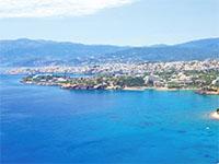 crete 2012 mini