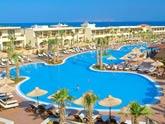 mini crete hotel stella palace