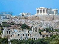 grece 2012 mini