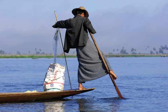 NT birmanie mini []